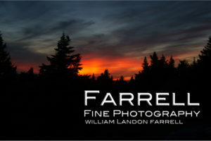 farrell-fine-photography_edited-1